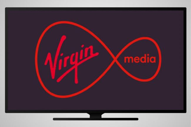 Is Virgin Media down? How to check the status and report a fault in your area. Pictures: Virgin Media/Newsquest