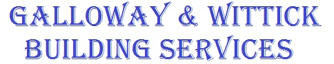 Galloway & Wittick Building Services Ltd