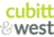 Cubitt & West (Lettings)  - Sutton