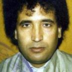 Redhill And Reigate Life: The Scottish Criminal Cases Review Commission is seeking the opinion of High Court judges with regard to a potential appeal against the conviction of Lockerbie bomber Abdelbaset al-Megrahi