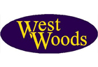 Westwoods Estate Agents