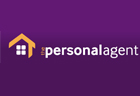 The Personal Agent (Lettings) - Epsom