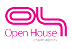 Open House - Brighton