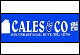 Cales & Co