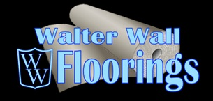 WALTER WALL CARPETS