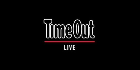 100 Wardour St Presents - Time Out Rising Stars