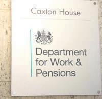DWP Investment - helping all