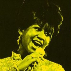 A three night celebration of the music of Aretha Franklin at Hideaway