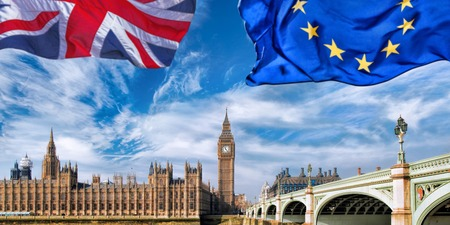 BREXIT - Managing Uncertainty and the Impact on your Business, London 2018