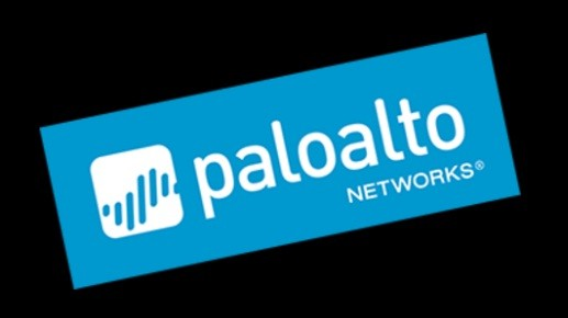 Palo Alto Networks: Palo Alto Networks End User Cybersecurity Summit