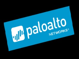 Palo Alto Networks: Zero trust - revolutionising network and security architecture