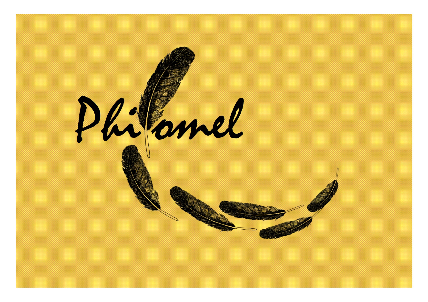 Philomel in Richmond